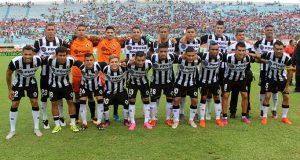 +FOTOS | ¡Zamora FC es campeón absoluto de la Temporada 2016!
