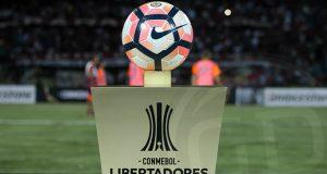 El campeón, Estudiantes, Medellín, Iquique y Zamora, esperan salir del foso