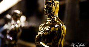 #EnOffside! | ¿Quiénes ganaran El Óscar? Un análisis para esperar las premiaciones