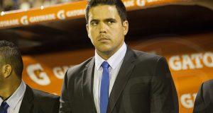 Daniel Farías sucederá a su hermano César en el banquillo de The Strongest