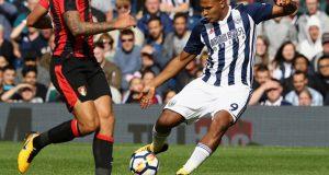 +FOTOS | West Brom de Salomón Rondón inicia con victoria la Premier League