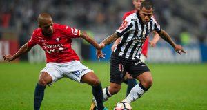 Atlético Mineiro de Rómulo Otero queda eliminado de la Copa Libertadores