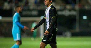 Marco Farisato no continúa en el Cartagena