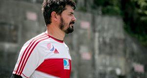 """Javier Milán: """"Buscamos enfocar nuestros trabajos al modelo de juego que queremos"""""""