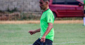 José Soto regresa a la Furia Llanera