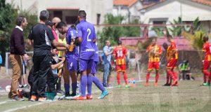 COLUMNA | ¿El tiempo de hidratación atenta al buen rendimiento del futbolista venezolano?