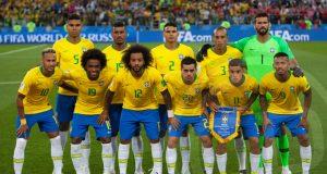 Las 5 claves del triunfo de un Brasil que comienza a tomar vuelo