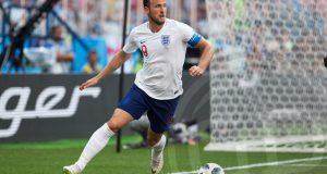 Kane, goleador por insistencia con sello Pochettino