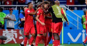 Bélgica escoge el camino difícil