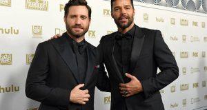 Édgar Ramírez y Ricky Martin, entre los nominados latinos de los Emmy