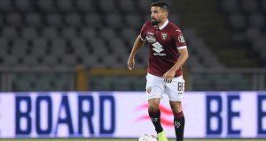 Torino de Tomás Rincón golea en la Europa League