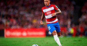 Machís, baja probable para Valladolid por problemas musculares