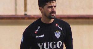Luis Arellano tiene nuevo equipo en España