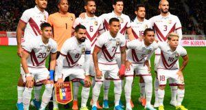 Conoce la fecha del sorteo de las Eliminatorias Sudamericanas Qatar 2022