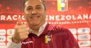 CONMEBOL confirma Eliminatorias. Estos son los problemas que deberá resolver La Vinotinto ¿de Peseiro?