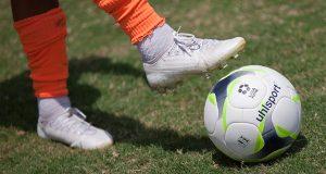 La vuelta de la Liga FUTVE tiene fecha: «O jugamos o jugamos» dijo Laureano González