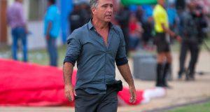 Martín Brignani cuenta los secretos de la victoria de Estudiantes de Mérida desde la distancia