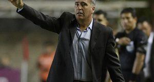 Equipo rival traerá a Brignani de vuelta a Venezuela