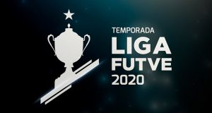 Vuelve la Liga FUTVE: Así se jugará el torneo y sus grupos