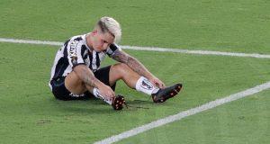 Palmeiras gana su segundo título y nuevamente frustra a un venezolano