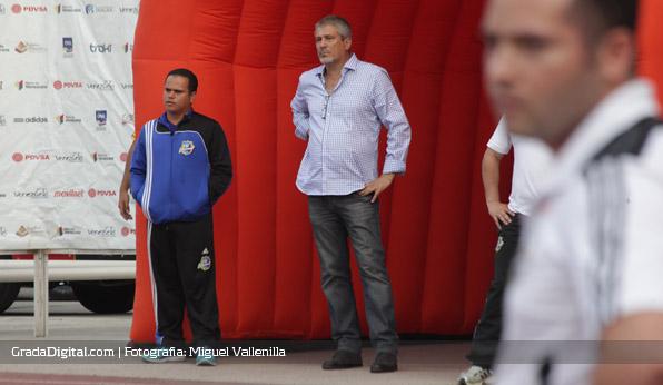 http://gradadigital.com/principal/images/stories/jose_hernandez_atlvenezuela_tachira_22052013.jpg