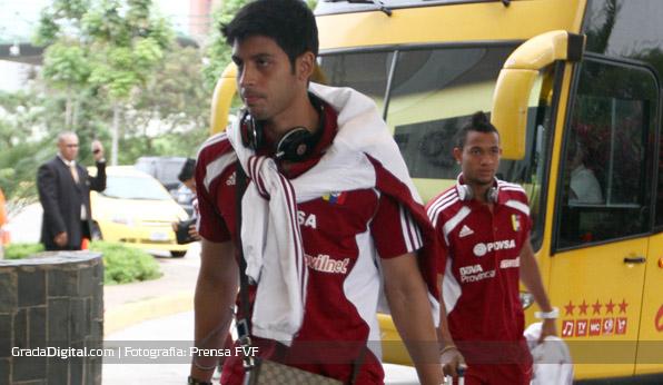 http://gradadigital.com/principal/images/stories/rafa_romo_venezuela_22052012.jpg